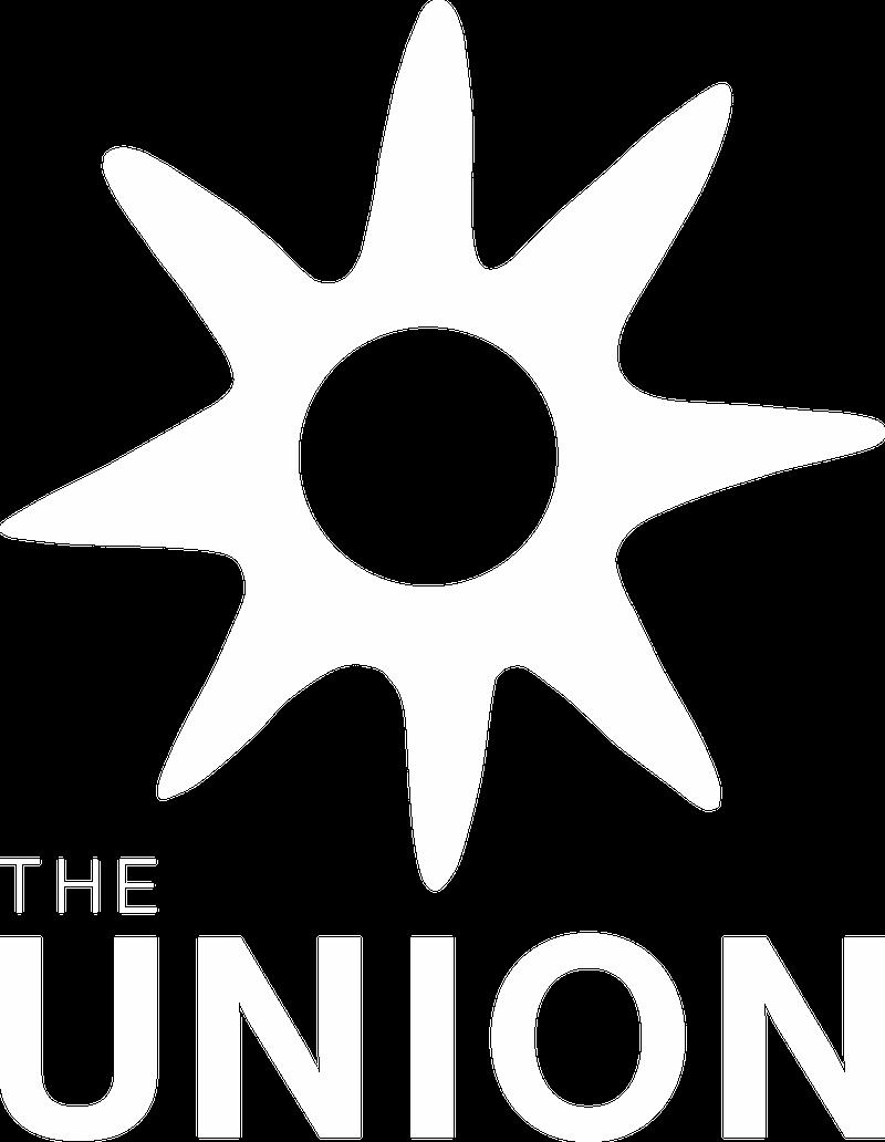 The Union Bar Logo - Notice